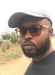 duruaku, 40 лет, Lomé