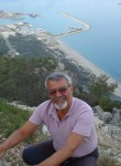 JOHNSON, 56  , Texas City