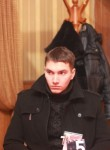 Denis, 33, Kiev