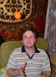 Чекаев Иван, 26 лет, Бийск