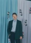 GERA, 51, Minsk