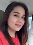 Thanya, 34  , Bangkok