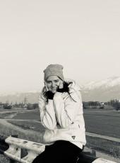 Svetlana, 28, Kazakhstan, Almaty