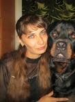 Agnessa, 37  , Stakhanov