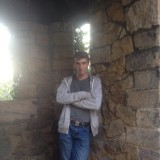 Dante, 28  , Walbrzych