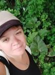 Darya, 39, Dankov
