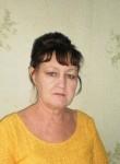 Valya, 64  , Georgiyevsk