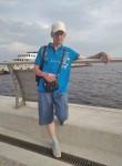 Andrey, 55  , Kazan
