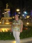 Natalya, 47  , Korkino
