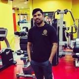 Sudharshan, 26  , Rayachoti