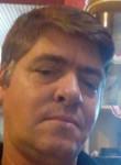 Atalibiotavare, 48 лет, São Leopoldo
