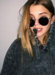Mariya, 20  , Novomoskovsk