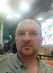 Vasiliy, 36, Vladivostok
