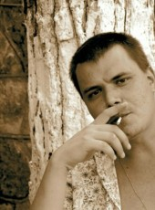 Roman, 40, Russia, Omsk