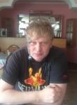 Vladimir, 43  , Karagandy
