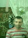 aleksandr, 59  , Otradnaya