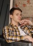 Iaan, 18  , Yekaterinburg