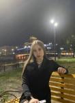 Anastasiya, 20  , Baku