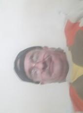 Fabio, 47, Argentina, Rosario