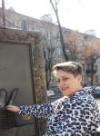 Olga, 47, Brest