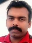 Pratheep, 18  , Kayankulam