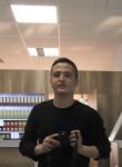 Farhod, 25, Oqtosh