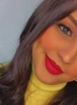 رضا, 20  , Al Basrah