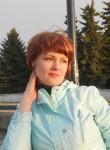 Katerina, 43  , Cheboksary