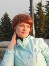 Katerina, 43, Russia, Cheboksary