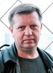Vitaliy, 56, Sumy