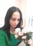 Elena, 29  , Krasnyy Lyman