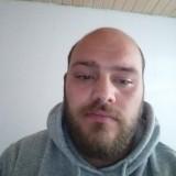 Benni, 27  , Backnang