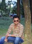 mdmimel, 27  , Dhaka