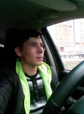 Sergey, 31, Ukraine, Balakliya