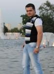 Vitaliy, 44  , Taganrog