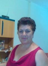 Anna, 71, Greece, Athens
