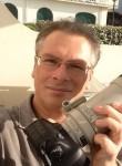 Lucas Michael, 58  , Birmingham