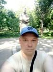 Nikolay, 41, Zaporizhzhya
