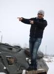 maxim_v, 42  , Velikiy Novgorod