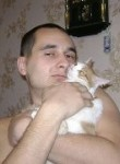 Maksim, 29  , Bender