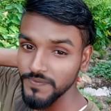 Sonu Kumar, 19  , Bokaro