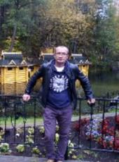 Igor, 38, Russia, Ryazan