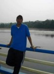 Ivan, 43  , Lima