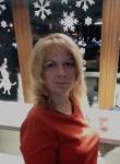 Lilia, 38  , Lviv