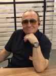 Valeriy, 57  , Bila Tserkva