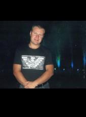 Aleksey, 40, Russia, Chelyabinsk