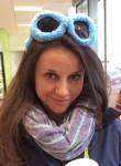 Oksana, 36, Kiev