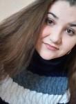 Alena, 23  , Tolyatti