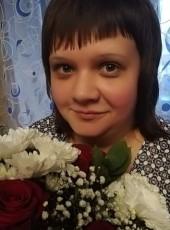 Valentina, 33, Russia, Leninsk-Kuznetsky