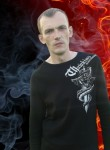 Aleksey, 37  , Pskov